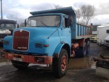 MAN 19.230 truck
