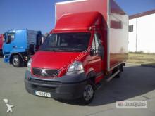 camión Renault Mascott MASCOTT 150.65