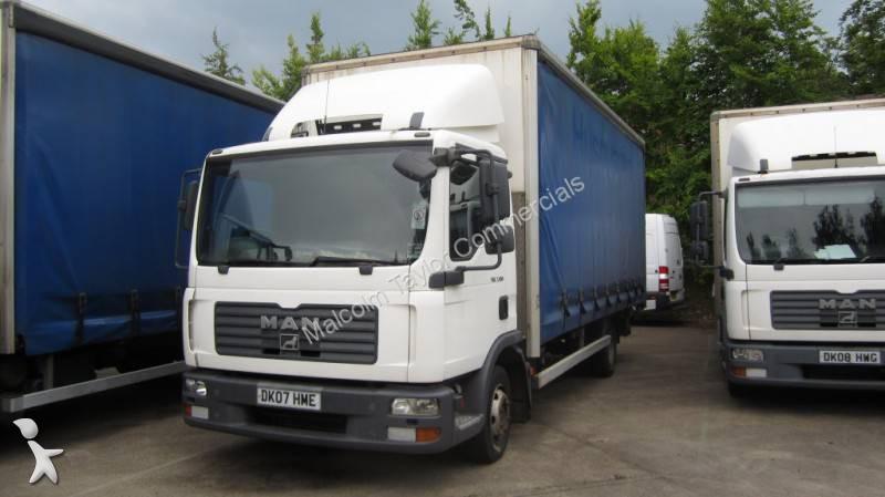 camion man savoyarde tgl 4x2 gazoil euro 5 occasion n 1063938. Black Bedroom Furniture Sets. Home Design Ideas