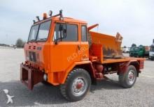 autres camions Lancia