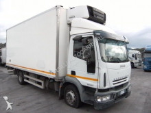 vrachtwagen Iveco 120E24P