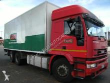 camion Iveco Eurotech 190E43