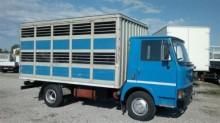 camión OM 65-1