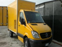 camión Mercedes Sprinter 311