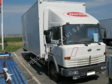 camion Nissan L80