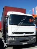 camion Renault Premium 300