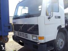 camion Volvo FL7 230