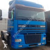 camion DAF XF 105.530