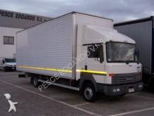 camion Nissan L 90