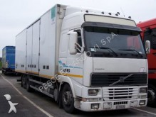 camion Volvo FH 12 380