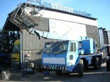 camion JLG RL18-XX-FL-1802-XX