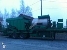 ACTM ORIGINAL truck