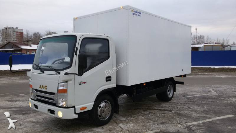 camion isuzu frigo nqr 71 6x2 euro 6 neuf n 1231649. Black Bedroom Furniture Sets. Home Design Ideas