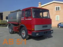 camion Fiat 110 NC