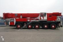 camión Grove GMK 5100 10X8X10