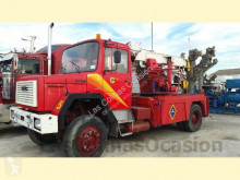vrachtwagen Deutz Magirus 150.16