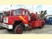 ciężarówka Deutz Magirus 150.16