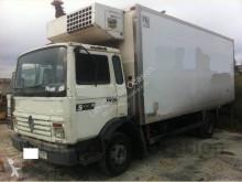 Renault S-150.09 TI TURBO truck