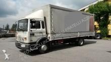 camión Renault Midliner MIDLINER M 160 12 E3 FAP