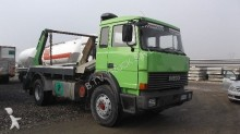camion Iveco 175.24 175