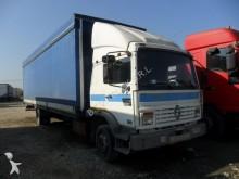 camion Renault Midliner M 200