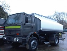 camion Renault Gamme G 230