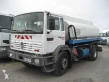 camion Renault Gamme G 270 Manager
