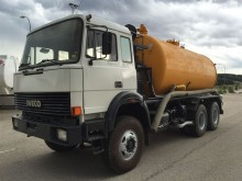 camion Iveco 260.25