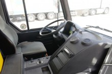 camion Liebherr LTM 1080 8X8X8
