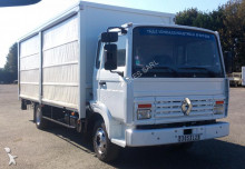 camion Renault 110-150