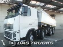 camión Volvo FH16 540 8X4 VEB+ Big-Axle Euro 5