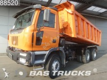 camión Iveco Astra HD8 64.45 6X4 Manual Big-Axle Euro 3