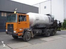 camión Pegaso 2331 6*4 Bitumen Spreader