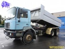 camion MAN FE 2000 27.314 Euro 2
