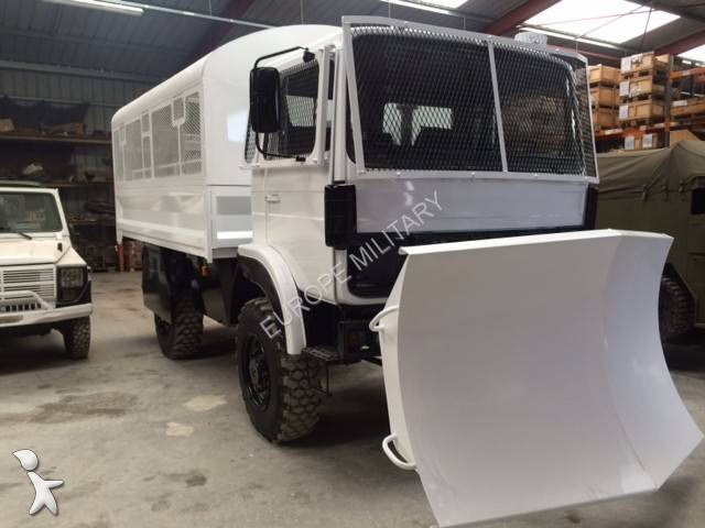 camion militaire occasion renault trm 2000 annonce n 1479781. Black Bedroom Furniture Sets. Home Design Ideas