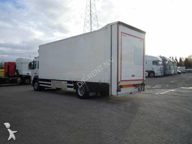 camion occasion belgique camion glace occasion belgique. Black Bedroom Furniture Sets. Home Design Ideas