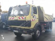 camión Mercedes SK 2628