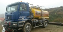 camion Astra HD7 44.34