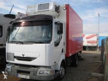camión Renault Midlum 180.08