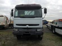 Renault Kerax 370