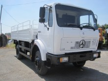 camion Mercedes 1017