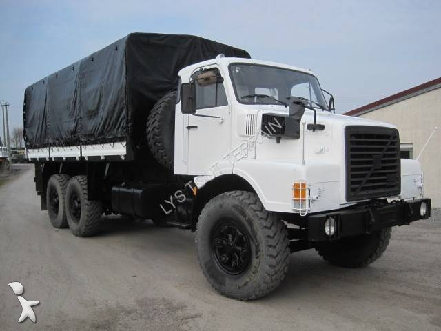 volvo camion militari 1512679-photo-camion