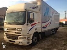 camion DAF CF 75CF 360