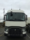 camion Renault Gamme T 430 DXI