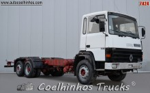 camion Renault Gamme R 340