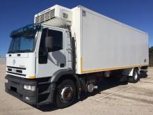 camión Iveco Eurotech 190E31