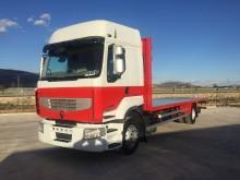 camión Renault Premium 410.18