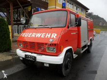 camion Steyr 590.132