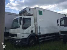 camion DAF FA LF 45.220