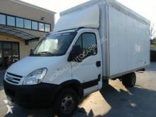 Iveco 35 C 10 truck
